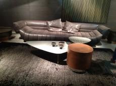 Итальянская мебель напрямую от производителя