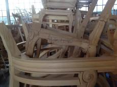 Итальянская мебель купить на фабрике.