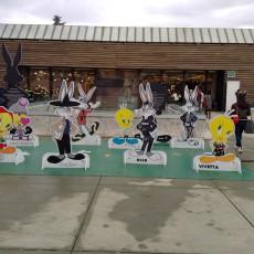 Детская выставка Pitti Immagine Bimbo 2015