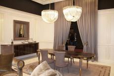 Мебельные туры на выставку в Италию