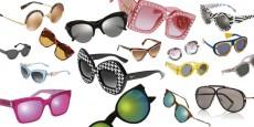 Брендовые очки оптом в Италии
