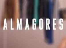Almagores оптом