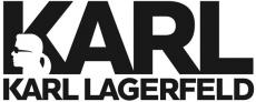 Karl Lagerfeld оптом