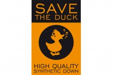 Save the duck оптом