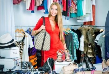 Купить брендовую одежду в интернет магазине в Италии