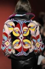 Заказать шубы Braschi новую коллекцию 2017-18 в Италии