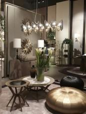 Заказать мебель в Италии самостоятельно.