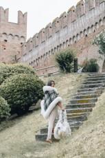 Flo&Clo оптом заказать из Итали