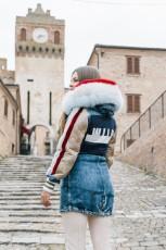 Flo&Clo оптом заказать из Италии