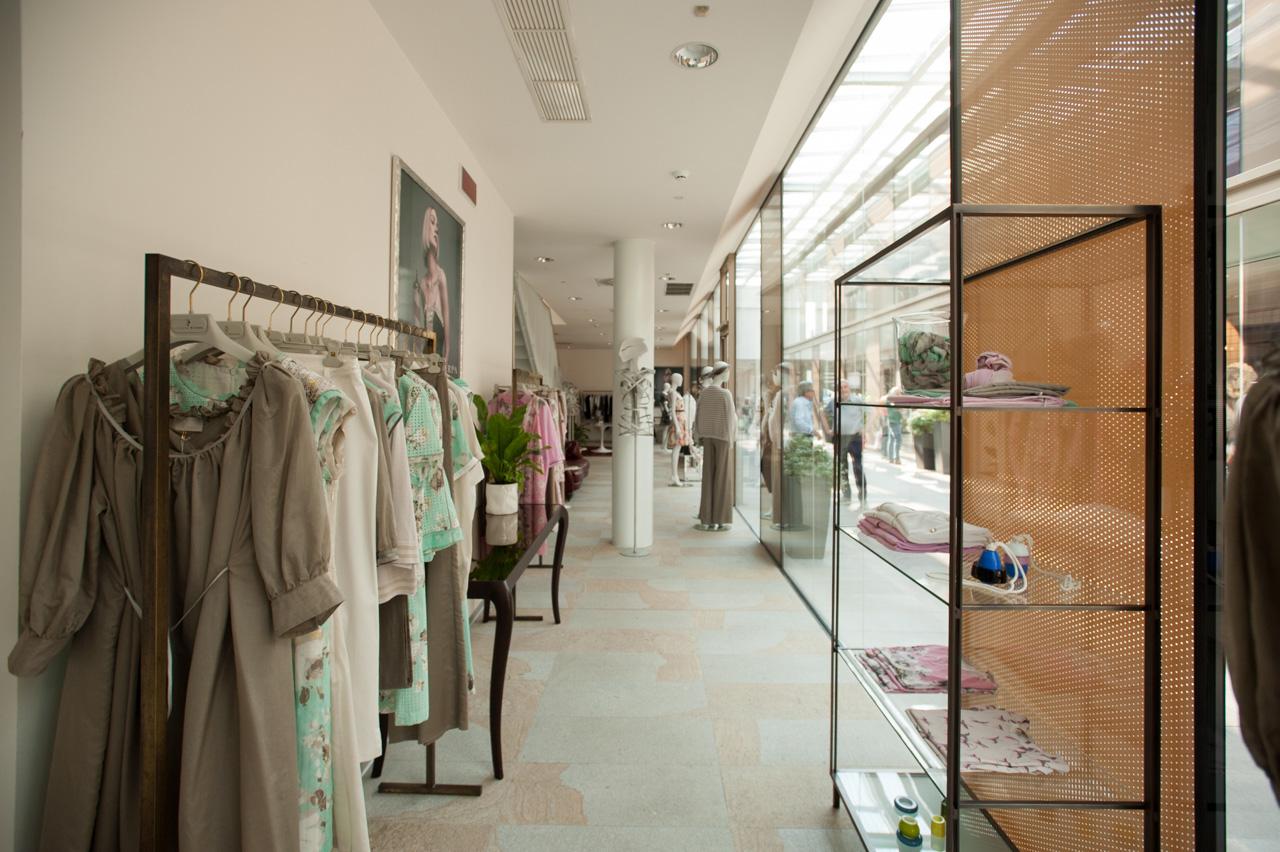 4840f157afd Как открыть монобрендовый бутик магазин итальянской одежды - www ...