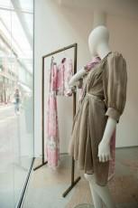 Как открыть монобрендовый бутик/магазин итальянской одежды