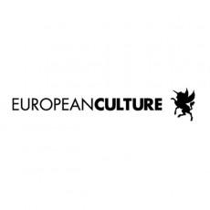 European Culture оптом заказать из Италии