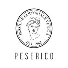 Peserico заказать оптом
