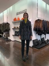 Ermanno Ermanno Scervino заказать оптом в Италии