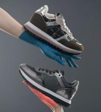 Обувь Liu Jo оптом