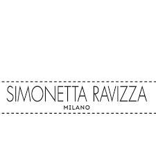 Simonetta Ravizza оптом заказать из Италии