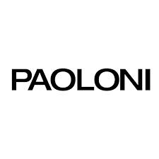 Paoloni оптом заказать из Италии