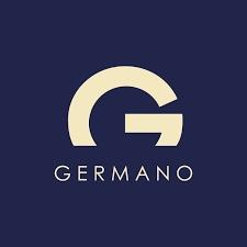 Germano оптом заказать в Италии