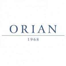 Orian оптом заказать в Италии