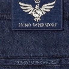 Primo Imperatore оптом заказть из Италии